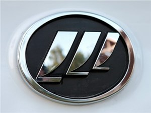 Lifan увеличивает срок гарантии на свои автомобили
