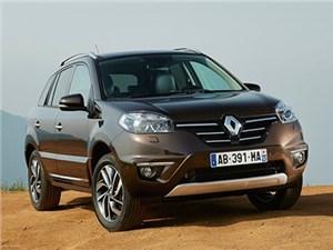 Renault пересмотрит набор кроссоверов в своей модельной линейке