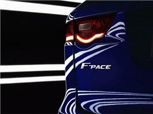 Новость про Jaguar - Jaguar Land Rover нанимает дополнительных рабочих для выпуска кроссовера Jaguar F-PACE