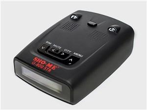 Sho-Me G-800 STR