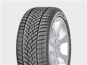 5. Goodyear UltraGrip Performance Gen-1