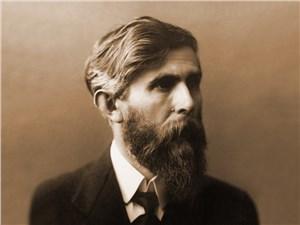 Вацлав Клемент