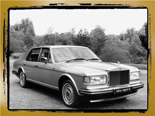 5. НА МЫТНОЙ УЛИЦЕ в Москве открылся первый в стране автосалон официального дилера компании Rolls-Royce
