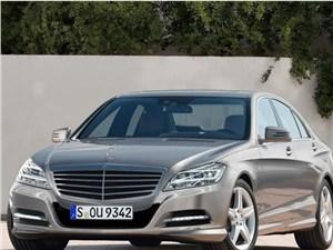 Брянские чиновники хотят машину стоимостью 6,3 млн рублей за счет бюджета