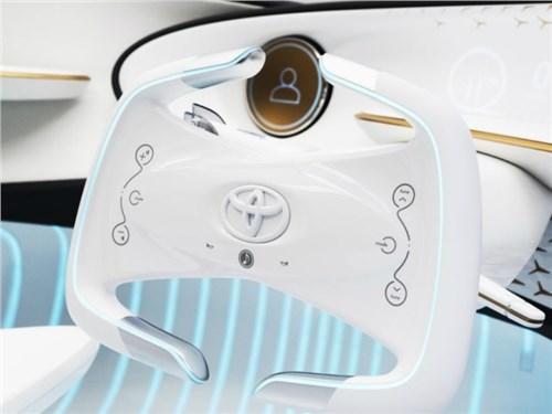 Toyota и Suzuki заключили технологический альянс
