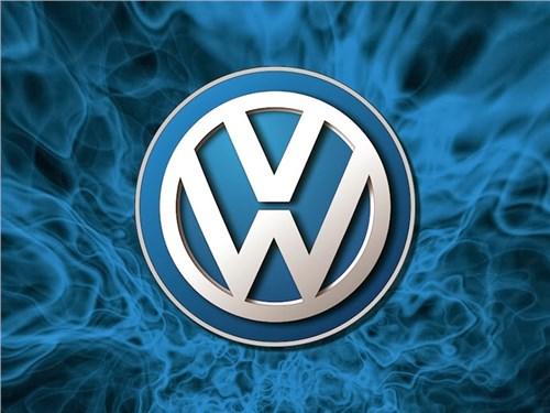 Новость про Volkswagen - Volkswagen откажется от традиционных двигателей