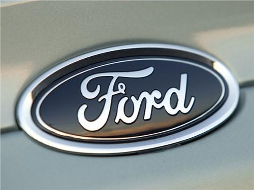 Ford изобрел персональный конвейер