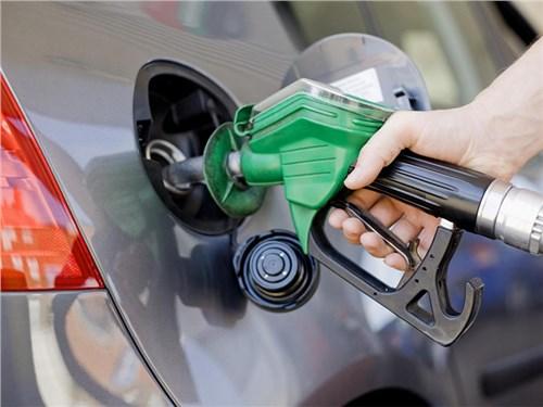 Определен регион с самым доступным бензином в России