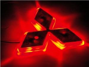 Новость про Mitsubishi - Mitsubishi возглавила исследовательскую группу по разработке технологии беспроводной зарядки