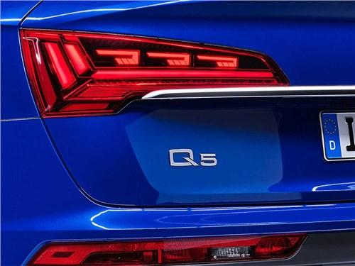 Новость про Audi - Audi пересмотрит смысл автомобильных фар