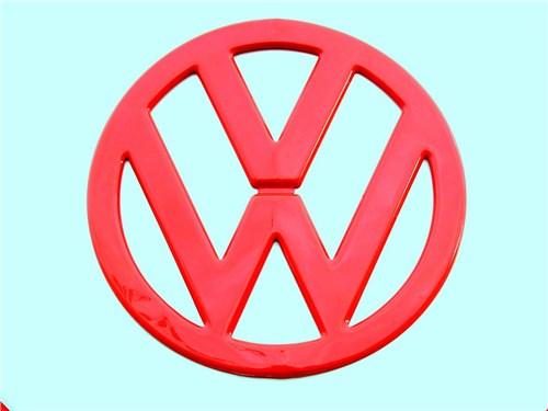Новость про Volkswagen - Volkswagen AG уладил вопрос о поставках комплектующих для производства модели Golf