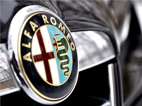 Alfa Romeo планирует пополнить SUV-линейку двумя новыми моделями