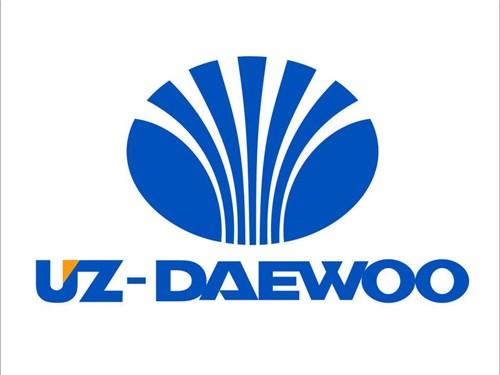 К концу года в России не останется дилеров Uz-Daewoo