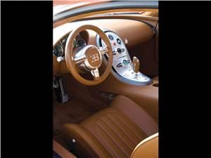 Предпросмотр bugatti veyron grand sport