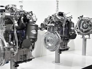 Новость про Hyundai I20 - Hyundai показал новый литровый турбодвигатель для i20