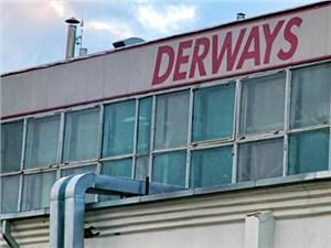 Черкесский завод «Derways» планирует собирать автомобили в Москве
