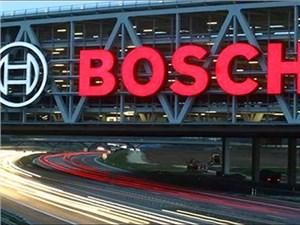 В Самаре будут выпускать автомобильные системы безопасности европейского качества