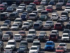Consumer Reports: купили бы вы еще раз такую же модель автомобиля, как у вас есть сейчас?