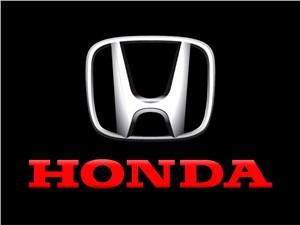 Новость про Honda - Honda расширяет линейку турбодвигаелей