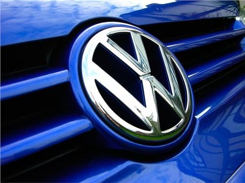 Рестайлинговая версия Volkswagen Golf дебютирует в Женеве