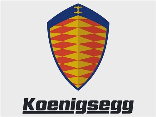 Компания Koenigsegg может создать внедорожник в сжатые сроки, но не будет этого делать