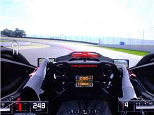 Red Bull X2011