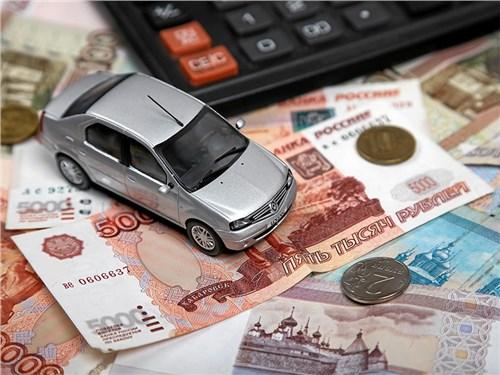 Программы льготного кредитования возобновятся