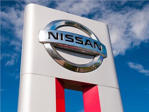 Nissan впервые за 20 лет выпустит долговые облигации