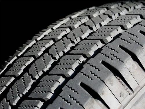 Росавтодор снова вынес на повестку дня запрет на использование шин не по сезону