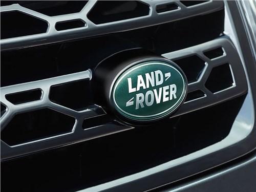 Новость про Land Rover - Land Rover создаст три новых модели
