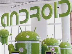Google основал «открытый автомобильный альянс» вместе с Audi, General Motors, Honda Motor и Hyundai