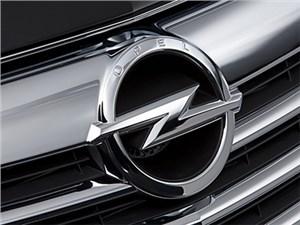 Новость про Opel - Opel планирует вывести на рынок 27 новых моделей за 4 года