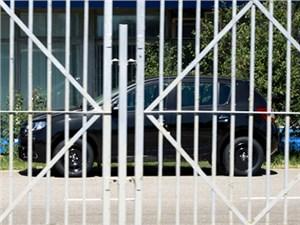 По непроверенной информации, в Тольятти уже собирают Renault Sandero нового поколения