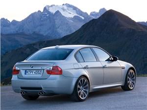 BMW M3 -