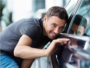 Эксперты рассчитали индексы лояльности клиентов разных автомобильных брендов