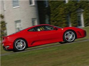 Ferrari 430 -