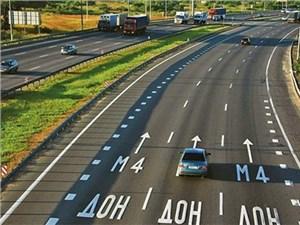 Повышение лимита скорости на трассе не приводит к увеличению смертности