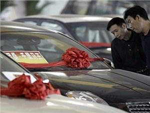 Выпуск электрокаров в Китае увеличился втрое