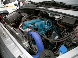 Предпросмотр газон next 2015 двигатель
