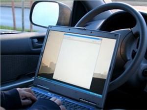 Автопроизводители будут вместе противостоять хакерам