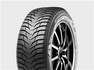 7. Kumho Winter Craft WI31