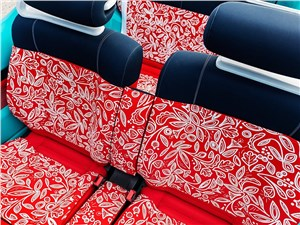 Предпросмотр citroen cactus m concept 2015 кресла