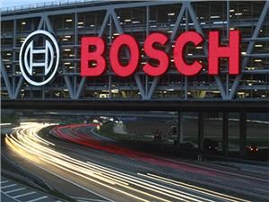 Новость про Volkswagen - Новым фигурантом «дизельгейта» стала компания Bosch