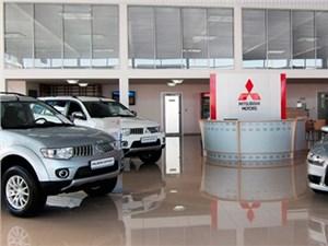 Новость про Mitsubishi - Более пяти тысяч россиян в этом году приобрели в кредит автомобиль Mitsubishi