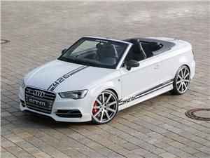 MTM / Audi S3 Cabrio