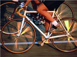 Ради велосипедистов будут перекрыты московские бульвары