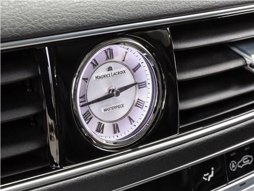 Предпросмотр kia k900 2019 часы