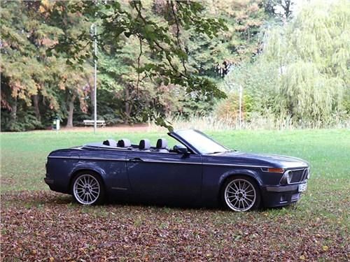 Новость про BMW - BMW 1 Series