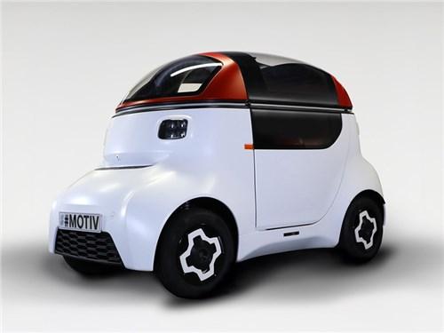 Когда электромобили обгонят обычные машины в продажах?