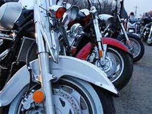 Мотоциклистов приравняют к инвалидам и ветеранам